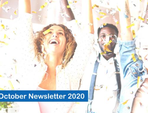 Cinagi 2021 Benefit Launch!