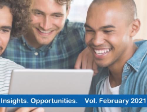 Cinagi February Newsletter – 2021